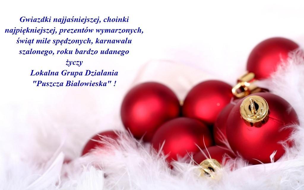 christmas-spirit-16-1024x640
