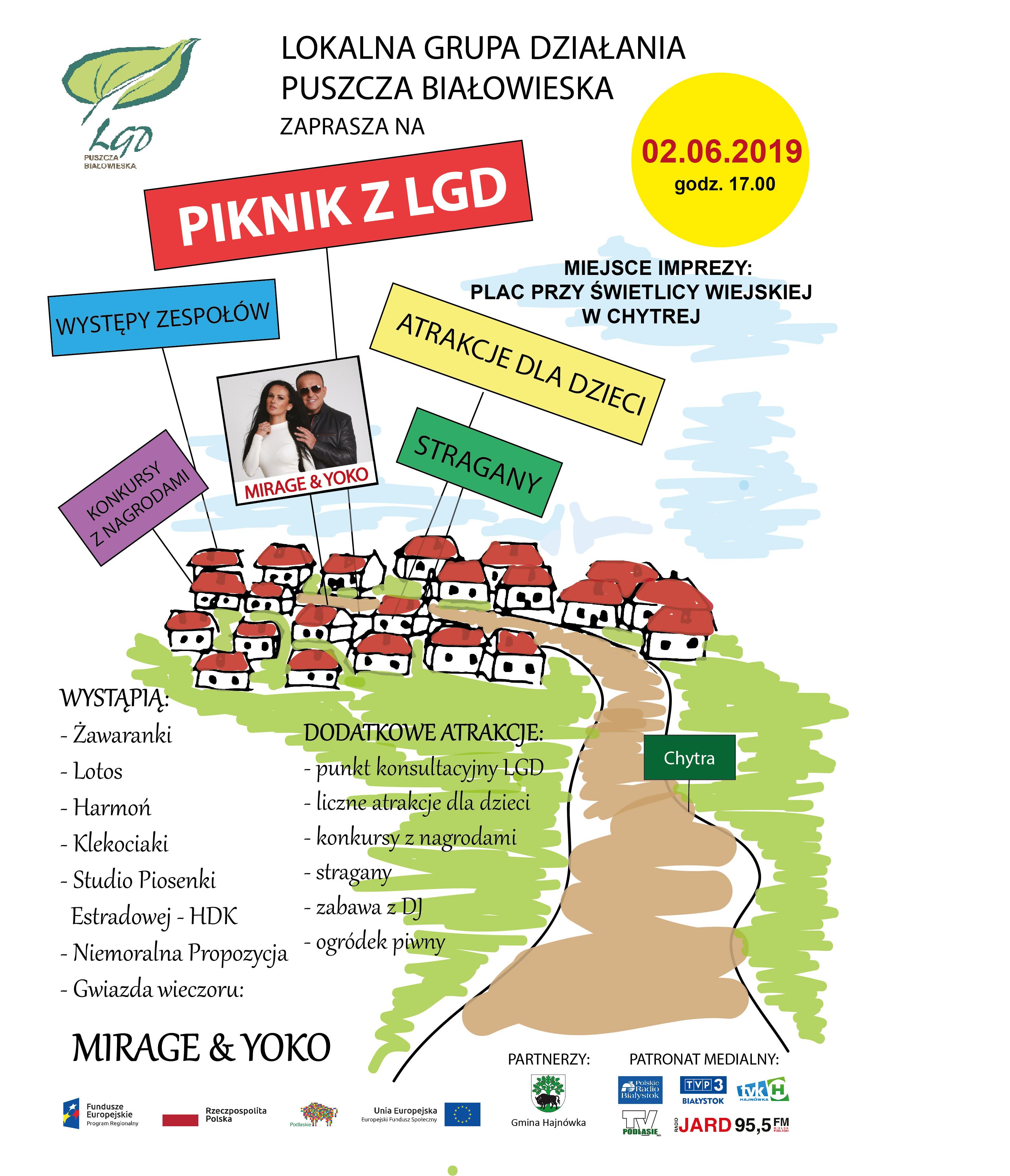 plakat wektorowy_chytra