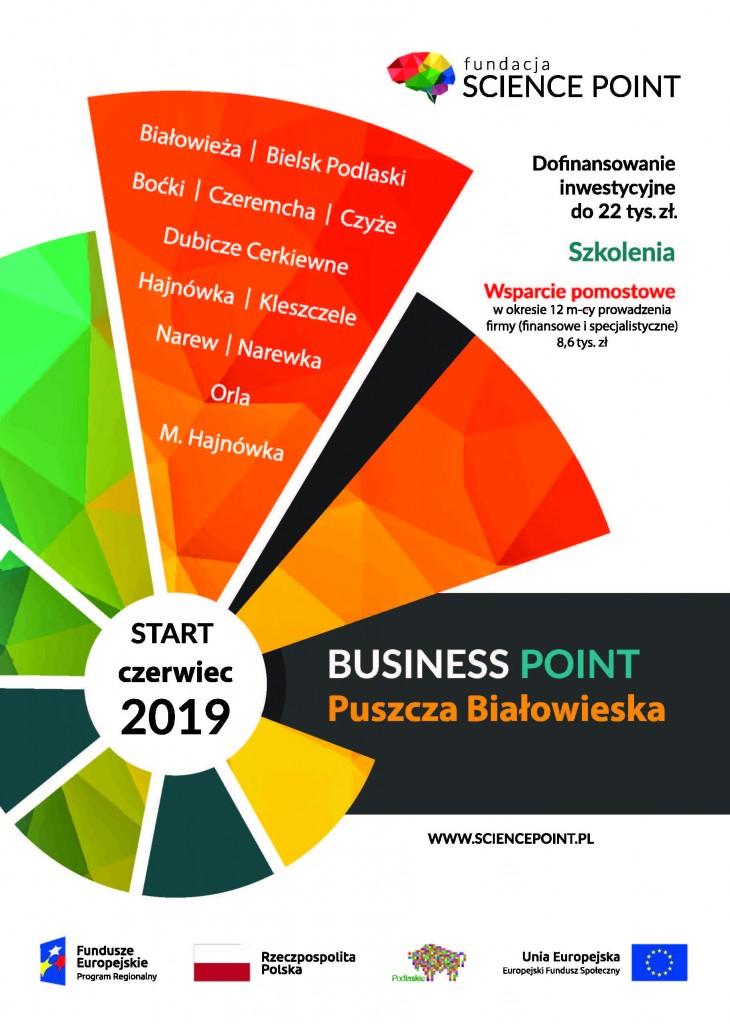 sciencepoint_ulotkaA5_BPII__czerwiec_druk_Strona_1