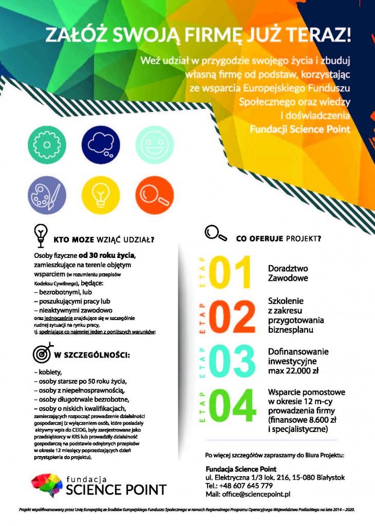 sciencepoint_ulotkaA5_BPII__czerwiec_druk_Strona_2